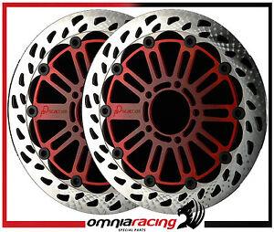 Coppia-Dischi-Freno-Anteriori-Discacciati-FDR161L-Light-Ducati-Panigale-1199