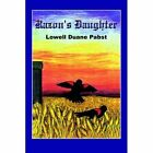 Razon's Daughter 9781418452308 by Lowell Duane Pabst Hardcover