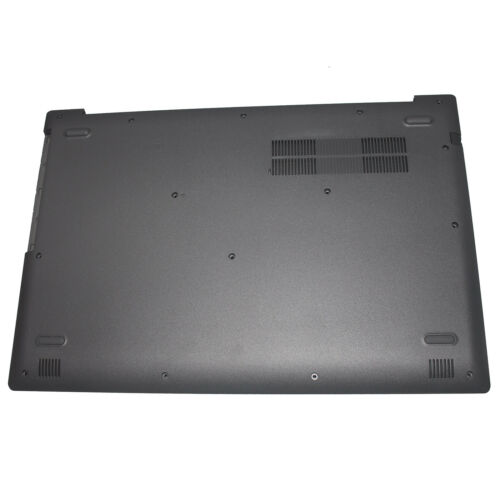 New 17.3/'/' Lenovo IdeaPad 320-17 320-17AST 320-17IKB Low Case Bottom Base Cover