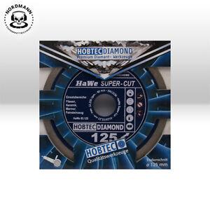 HOBTEC-Super-Cut-Diamant-Trennscheibe-125-x-22-23-mm-Fliesen
