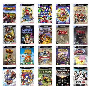 Die-besten-Nintendo-GameCube-GC-Spiele-mit-OVP-gebraucht