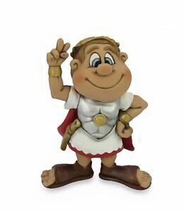 Characters-Famos-Les-Alpes-Funny-World-Julius-Caesar-Resin-015-72262