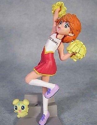 B1594 IZ Bandai Pretty Cure Precure Figur Japan Anime 4 Nagisa /& Honoka