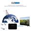 miniatura 8 - GTMEDIA V7 Pro Tivusat Decoder 1080P HD Ricevitore Satellitare TV Sat DVB-S2X/T2