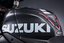 SUZUKI GSX-R 1000 TANK PAD 990D0-47H01-BLU