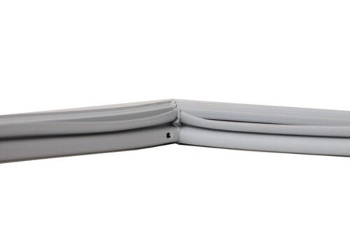 Kelvinator Fridge Seal C350 C-R*3  930X620  Refrigerator Door Seal