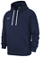 NIKE-MENS-FLEECE-OVERHEAD-CLUB-19-HOODIE-HOODY-SWEATSHIRT-SWEATER-JACKET-JUMPER miniature 10