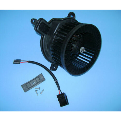 CITROEN BERLINGO PEUGEOT 306 PARTNER NEW HEATER BLOWER MOTOR 21-0013 644196