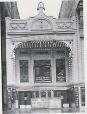 """*POSTCARD-""""The Magnet Theatre"""" (Built On Site of Vaudette) @ Milwaukee, Wi (#74)"""