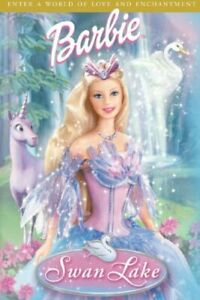 Barbie-of-Swan-Lake-DVD
