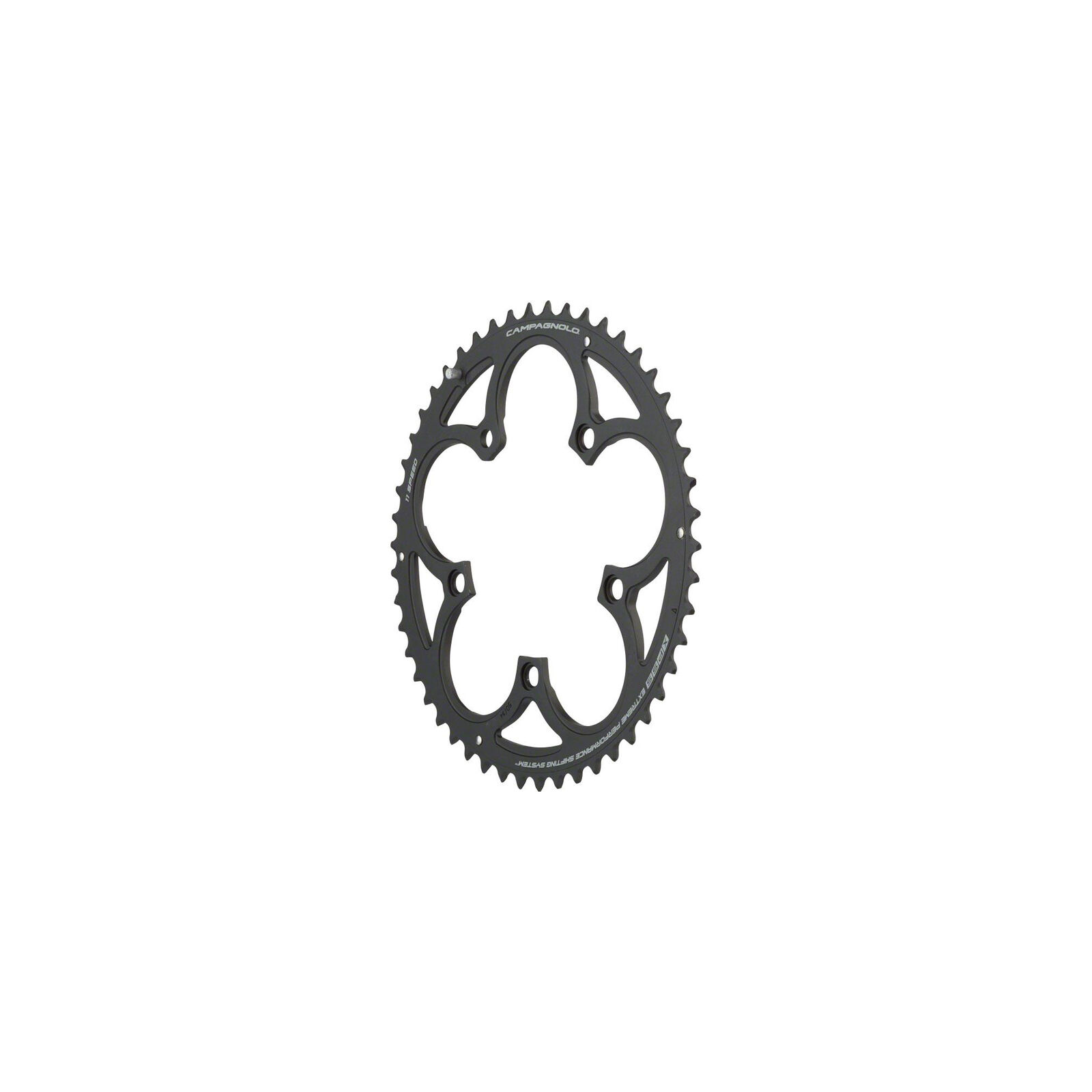 Campagnolo 201114 Super RecordRecordChorus 11Speed Road Bike 50t Chainring