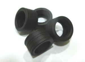 Neumaticos-mixtos-20-x-10-5-superblando-Cartrix