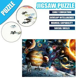 1000-Pieces-Jigsaw-Puzzles-Space-Traveler-Puzzle-Kids-Educational-Toys-Game-Gift
