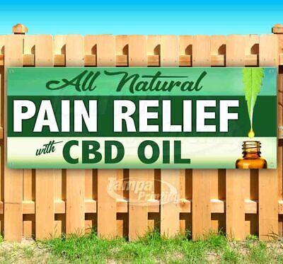 cbd oil hilo hawaii