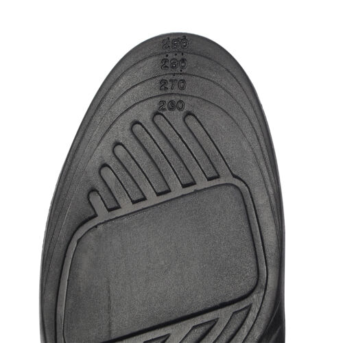 Footinsole 1.4 Inches up Height Increase Shoe Insoles Lift Pads Shoe Insert