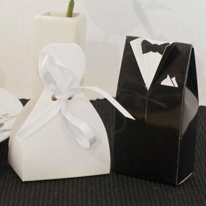 20pz scatole bomboniere ambito sposi porta confetti riso - Scatole porta abiti ...