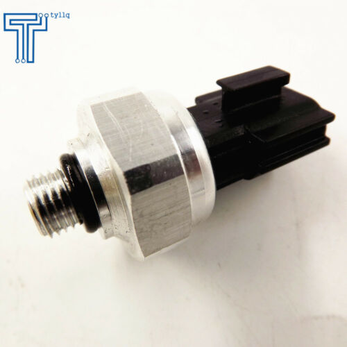 A//C Pressure Transducer Switch Sensor Fit for Nissan Maxima Infiniti 92136-1FA0A