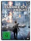 Darkest Hour (2012)