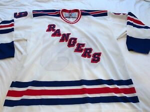 Image is loading WAYNE-GRETZKY-New-York-RANGERS-VINTAGE-REPLIC-NHL- 16d31aab3