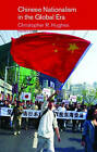 Chinese Nationalism in the Global Era by Christopher R. Hughes (Paperback, 2006)