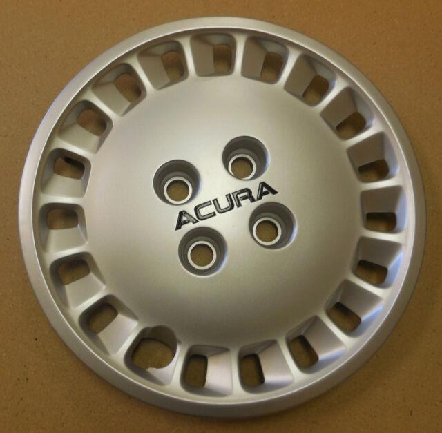 """14"""" 1988-1989 Acura Integra Hubcap Wheel Cover 44733SD2A12"""