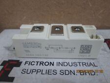1pcs SKKH162//16E SEMIKRON Thyristor Modules