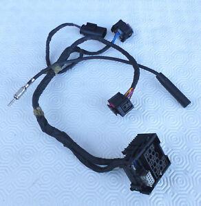 BMW R 850 RT;R 1150 RT Kabelbaum Radio/Wiring harness radio ... Radio Wire Harness on
