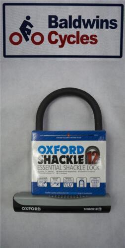 Oxford manille 12 moyen 190x245mm LK330