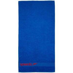 Speedo-Border-Training-Swimming-Pool-Gym-Workout-Absorbent-Towel