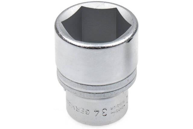 """Steckschlüssel-Einsatz 1//4/"""" 10 mm 6kt lang ++NEU+++ Hazet"""