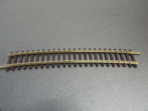 ST-238 Special Curve HO//OO Gauge PECO SETRACK