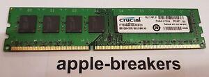 Crucial-CT102464BA160B-M16FDD-8-GB-PC3-12800-DDR3-SDRAM-1600-MHz-Memoria-RAM-UDIMM