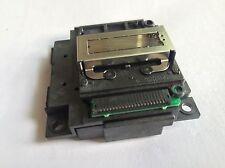 Print Head for epson L555 L220 L355 L210 L120 printer head