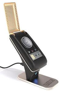 Star Trek Original Series Bluetooth Communicator