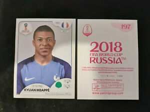 Kylian-mbappe-rookie-superstar-mvp-197-sticker-paris-psg-panini-world-cup-2018