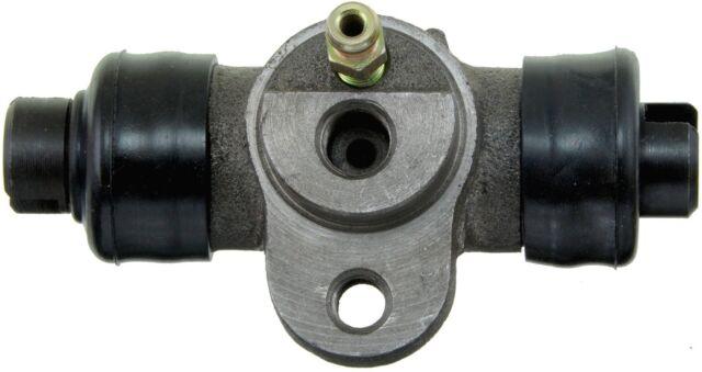Drum Brake Wheel Cylinder Front Dorman W4571