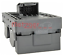 Schalter Fensterheber für Komfortsysteme METZGER 0916374