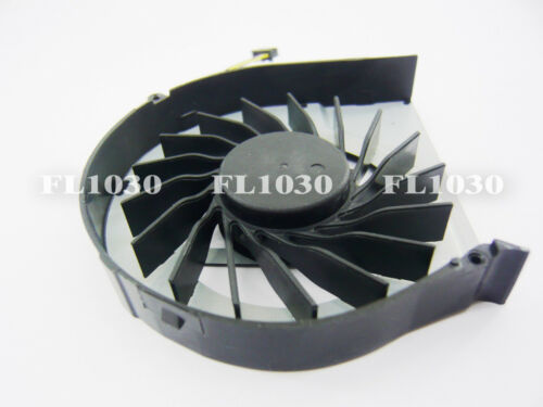 New For HP Pavilion g7-2010nr g7-2017us  g7-2022us g7-2033CA Notebook PC CPU Fan