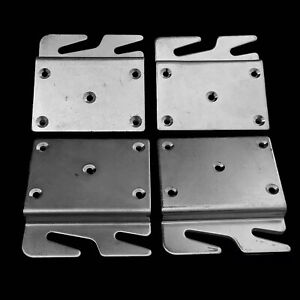 034-Offset-034-Hook-Plates-for-Bed-Rail-Repair