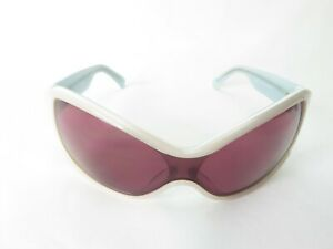 Detalles de Gafas de sol para mujer Guess GF0299 52F en color marron original
