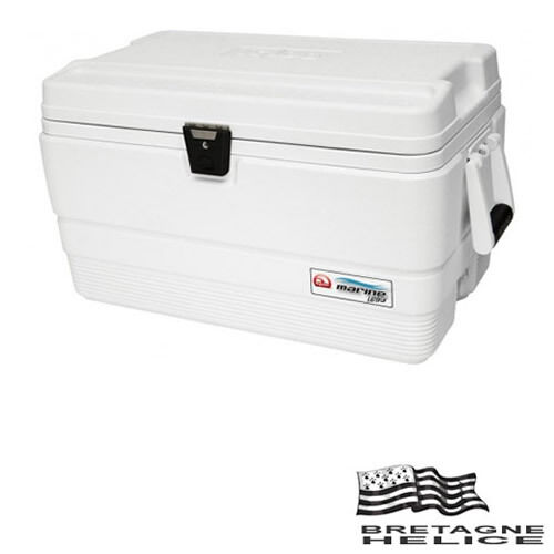 COOLER IGLOO MARINE ULTRA 54 51 LITRES