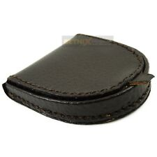 c6d0d378f6 item 1 REAL LEATHER COIN TRAY purse wallet change holder Mens Gents Womens  Ladies NEW -REAL LEATHER COIN TRAY purse wallet change holder Mens Gents  Womens ...