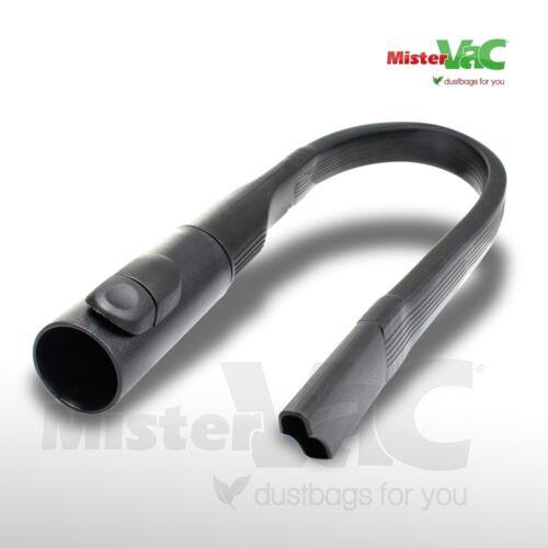 Flexdüse geeignet Starmix HS AR-1635 EWS