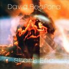 Star's End by David Bedford (CD, Apr-2012, Esoteric Recordings)