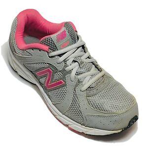 zapatillas tenis mujer new balance
