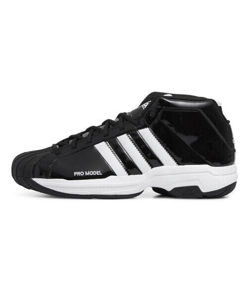 Basketball Shoes adizero Crazy Light