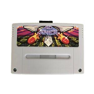 Krikzz-SD2SNES-Super-Nintendo-EVERDRIVE-NES-FAMICOM-N8-MEGADRIVE-FLASHCART