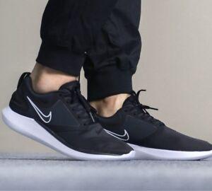 5 pizzo misura da 001 codice Nike 5 Aa4403 articolo Lunarsolo ginnastica Uk Scarpe in Z8qTXZw
