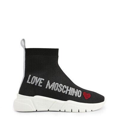 Socks Shoes Sneakers   eBay