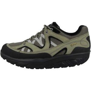 Chaussures De Gtx Dames 245t Gore Mbt Santé Himaya tex Femmes Fitness 700718 8OtqWCw